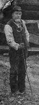 Frank Joseph Dippel
