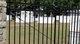 Coki Point Cemetery