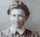 Louise Clara <I>Waldrop</I> Maxwell