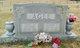 Profile photo:  Ethel Ruth <I>Cannaday</I> Agee