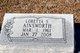 Loretta S. Ainsworth