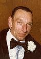 Earl A Kratochvil
