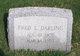 Fred L. Darling