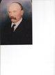 Millard Fillmore Allenbaugh