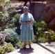 Mrs Mary Veronica <I>Ganz</I> Daniszewski
