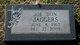 Joe Don Jaggers