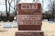 Joseph S Watt