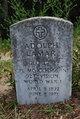 Profile photo:  Adolph Lamar