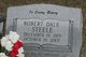 Robert Dale Steele