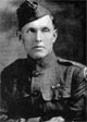 Walter L. Galbraith