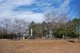 Smith-Eagles Cemetery