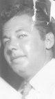 William Cover Kneisley, Jr