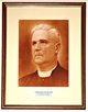 Rev Algernon Hardolf Harcourt Vernon