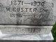 Morris Custer Maguire