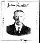 John Neckel