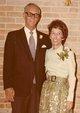 """Profile photo:  Elizabeth Josephine """"Betty"""" <I>George</I> Nelson"""