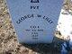 George W Lilly