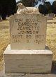 Carolyn Jeanette Johnson