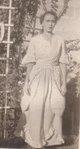 Mildred Louise <I>Knode</I> Remsburg