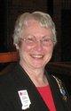 Rita Hagerty