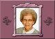Dorothy Mae <I>Hylton</I> Sherman