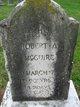 Robert A. McGuire
