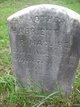 Henrietta Harriet <I>Greenabaum</I> Maguire