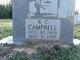 Walter Clark Campbell