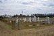 Craft Family Cemetery