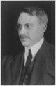 Dr Ernest Goodrich Stillman