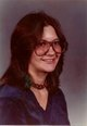"Profile photo:  Patricia Diane ""Patty"" <I>King</I> Courtney"