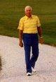 Homer Earl Line Jr.