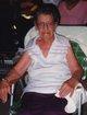 Carrie Edna <I>Gerberich</I> McClure