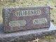 Marguerite Helen <I>Caley</I> Hubbard
