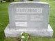 Lillian B Hutchings
