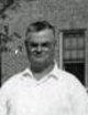 Richard Walker Finethy