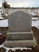 Profile photo:  Mary D Bollen