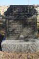 Profile photo:  Ada K. <I>Matthews</I> Eastburn