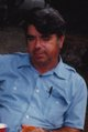 Kenneth Richard McClure