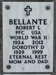 Dorothy Devonne Bellante