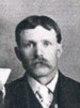 William W Ganz