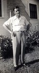 "Harry Bartell ""Bud"" Enochs"