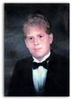 Profile photo:  Richard Kevin Bone