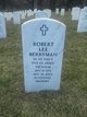 Profile photo:  Robert Lee Berryman