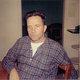 Roosevelt Kilburn