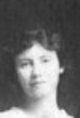 Profile photo:  Alda E. <I>Newman</I> Berrie