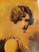 Katherine Alberta <I>Theobald</I> Wahlstrom