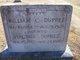"Margaret Virginia ""Jennie"" <I>Hooten</I> Dupree"
