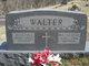 Joseph J Walter