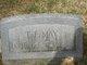 Thomas E. May